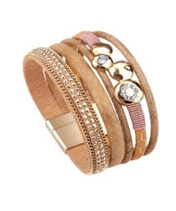 bracelet fantaisie cadeau