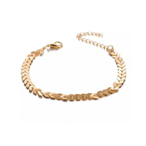 bracelet cadeau femme petit prix