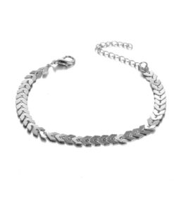 cadeau bracelet belle soeur