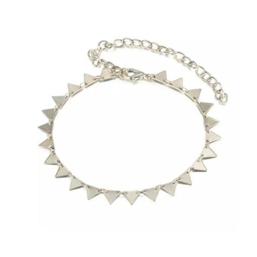 cadeau bracelet fantaisie soeur
