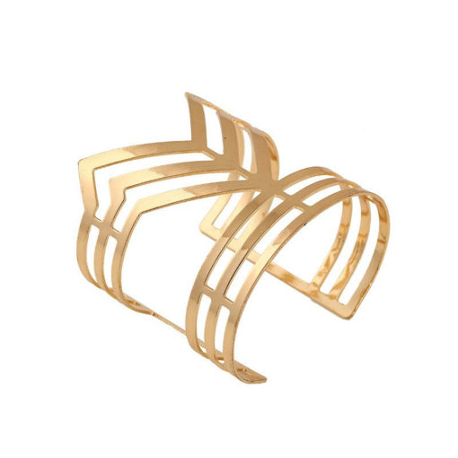 bracelet jonc femme tendance