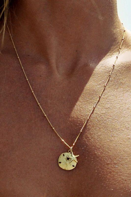 bijoux fantaisie tendance ete 02