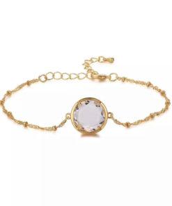 Bracelet cadeau belle soeur