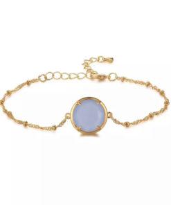 bracelet cadeau maman