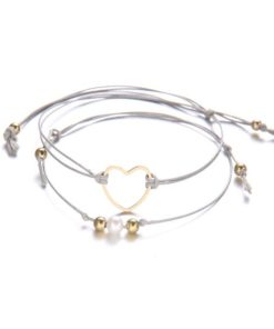 bracelet createur tendance cadeau