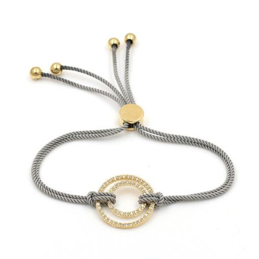 bracelet fete des meres
