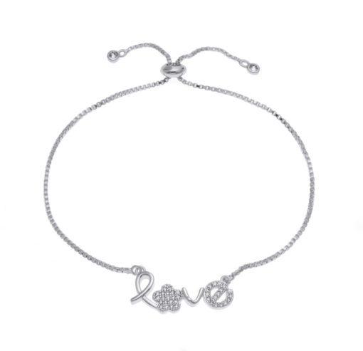 bracelet idee cadeau copine