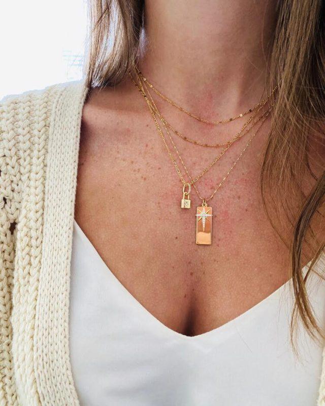 bijoux symbole