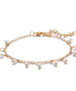 bracelet pampilles pas cher