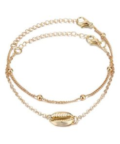 bracelet tendance ete 2021
