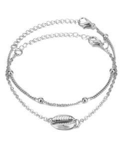 bracelet tendance ete 2021 femme